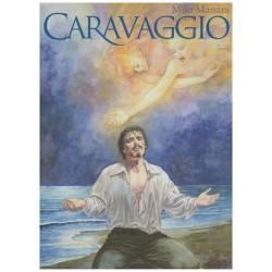 Caravaggio HC 02 Gratie