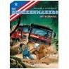 Brokkenmakers  integraal 05 HC