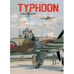 Typhoon 01