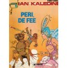 Ian Kaledine 05 Peri, de fee 1e druk 1986