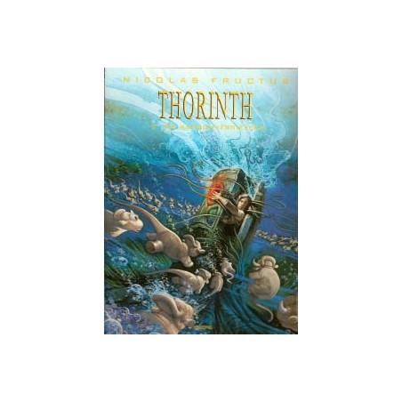 Torinth 02 De sogromvergieters