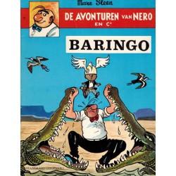 Nero 013 Baringo herdruk
