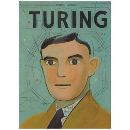 Turing HC