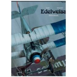 Edelweiss integraal Luxe HC