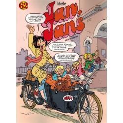 Jan, Jans en de kinderen  62