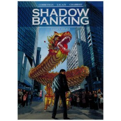 Shadow banking 05 HC Fallen angels