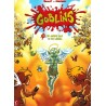 Goblins 03 Op aarde als in de hemel