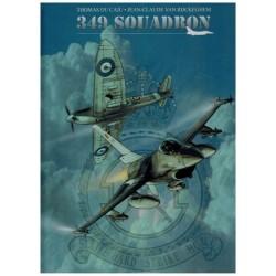 349 Squadron HC 01