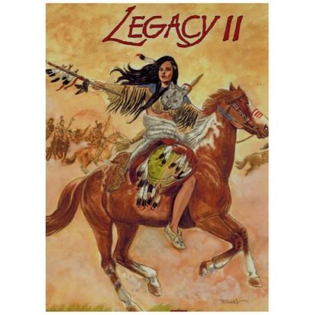 Ersel strips HC Legacy 02