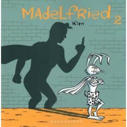 Madelfried 02