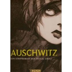 Auschwitz SC