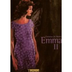 Emma 02 HC