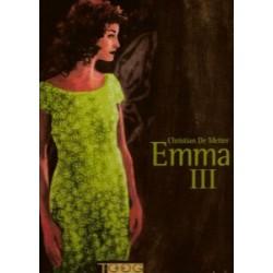 Emma 03 HC