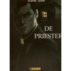 Priester 01 SC