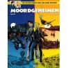 Valarie Moore 01 Moordgeheimen