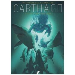 Carthago 07 De put van Kamtsjatka