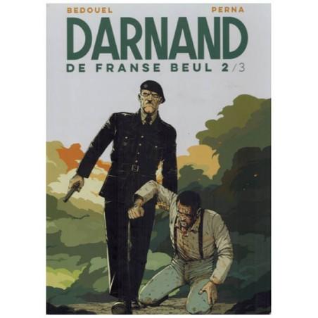 Darnand De Franse beul HC 02