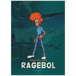 Ragebol  integraal HC