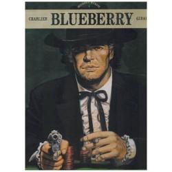 Blueberry   integraal HC 08 Arizona love en andere verhalen