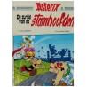 Asterix   Luxe 07 HC De strijd der stamhoofden