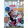 Strip glossy 13 Spaghetti, Gilles de Geus, Dino Attanasio, Tom Poes, Generaal, Johnny Goodbye