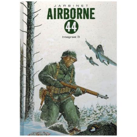 Airborne 44  Integraal 03 HC