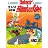 Asterix   Dossiereditie 07 De strijd van de stamhoofden (met extra katern)