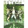 Thomas Silane 10 Revelatie