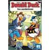 Donald Duck  pocket 288 Een eendenleven