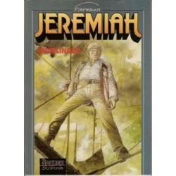 Jeremiah 20: Huurlingen