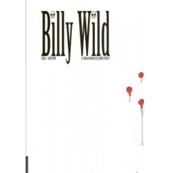 Billy Wild 01<br>Maar waar is Linus toch?