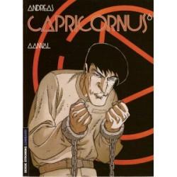 Capricornus set SC<br>deel 6 t/m 10