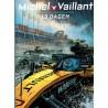 Michel Vaillant   II HC 08 13 Dagen