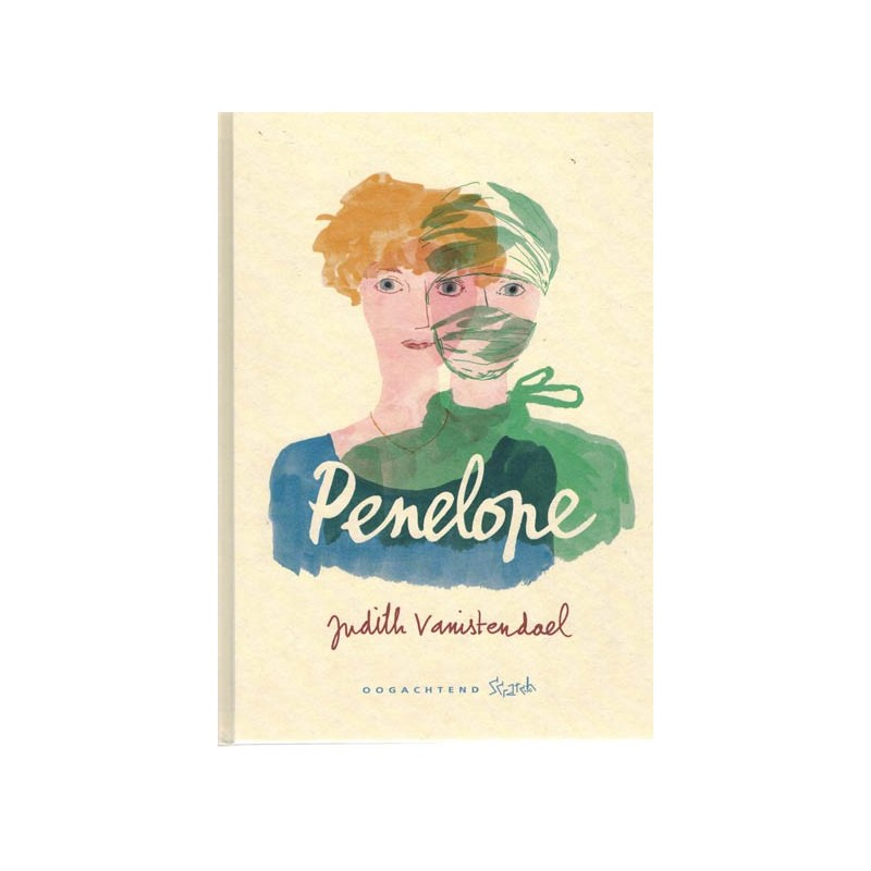 Penelope HC