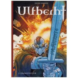 Ulfberht HC 01