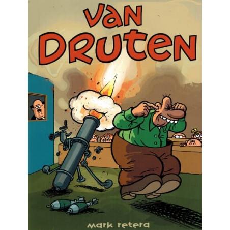 Dirkjan   Special Van Druten