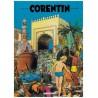 Corentin  integraal HC 01