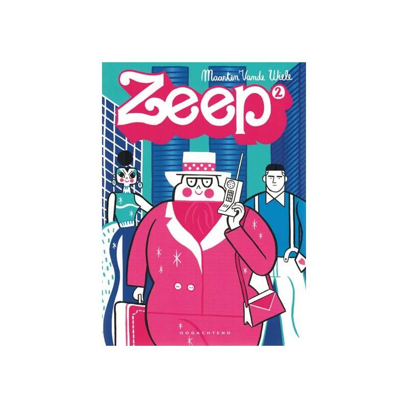 Zeep 02