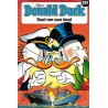 Donald Duck  pocket 291 Duel om een deal