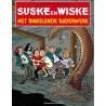 Suske & Wiske   kortverhalenset III deel 7 t/m 10