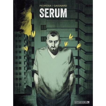Serum HC