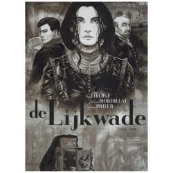 Lijkwade HC 02 Turijn, 1898