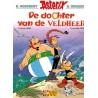 Asterix  38 De dochter van de veldheer (naar Uderzo & Goscinny)
