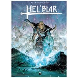 Hel'Blar HC 01