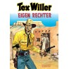 Tex Willer  Annual 12 Eigen rechter