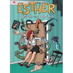 Esther Verkest 15 Wonder der waanzin