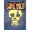 Game over  18 Bad cave