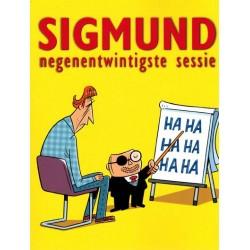 Sigmund  29