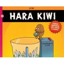 Hara Kiwi 01