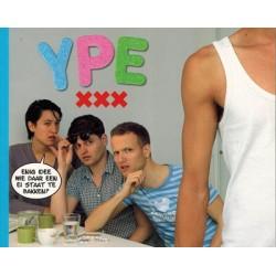 Ype 06 XXX